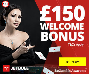 Jetbull casino bonus