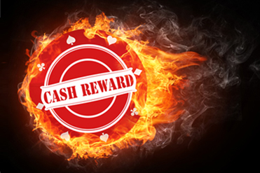 Casino Cash Rewards